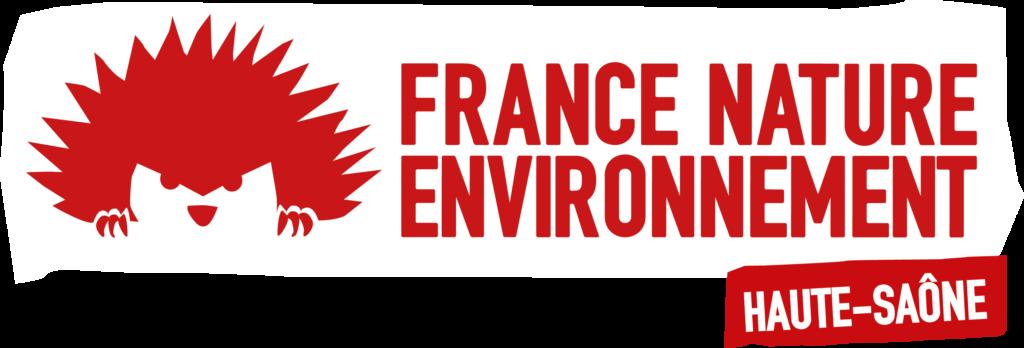 Logo de association FNE 70
