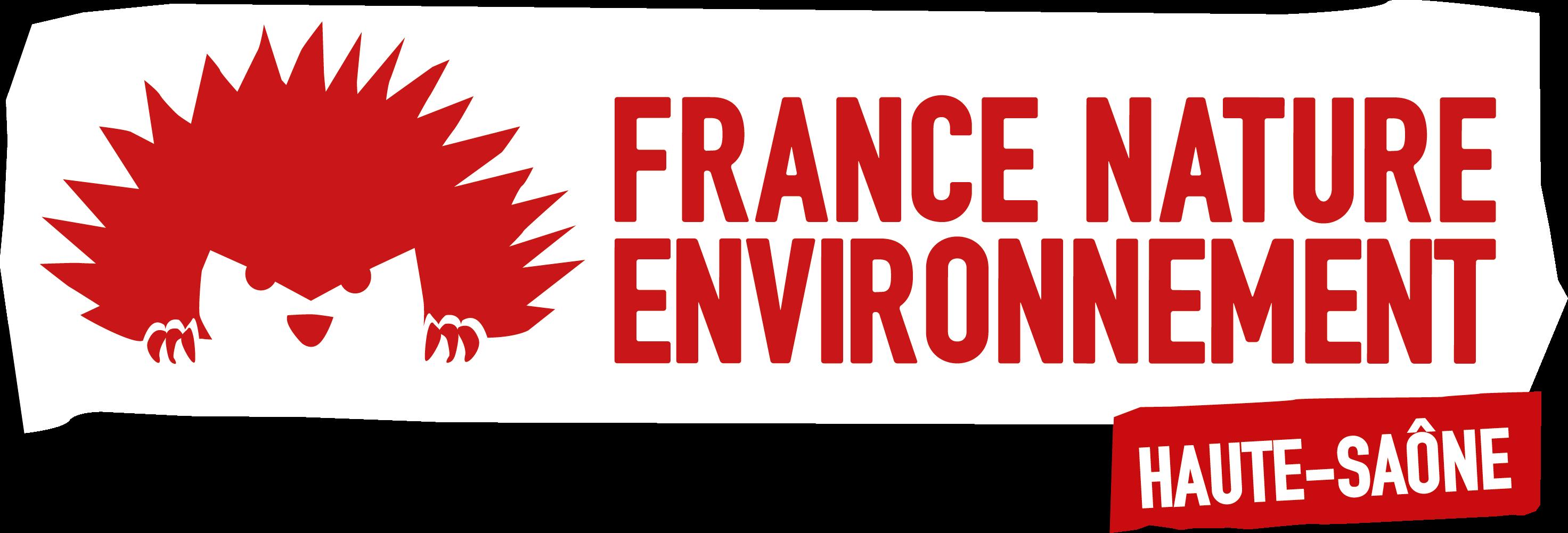 Logo de l'association FNE 70