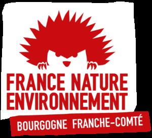 Logo FNE Bourgogne Franche-Comté