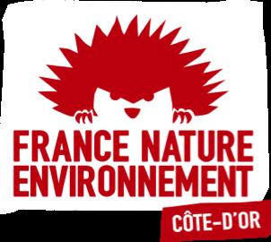 Logo FNE Côte d'Or