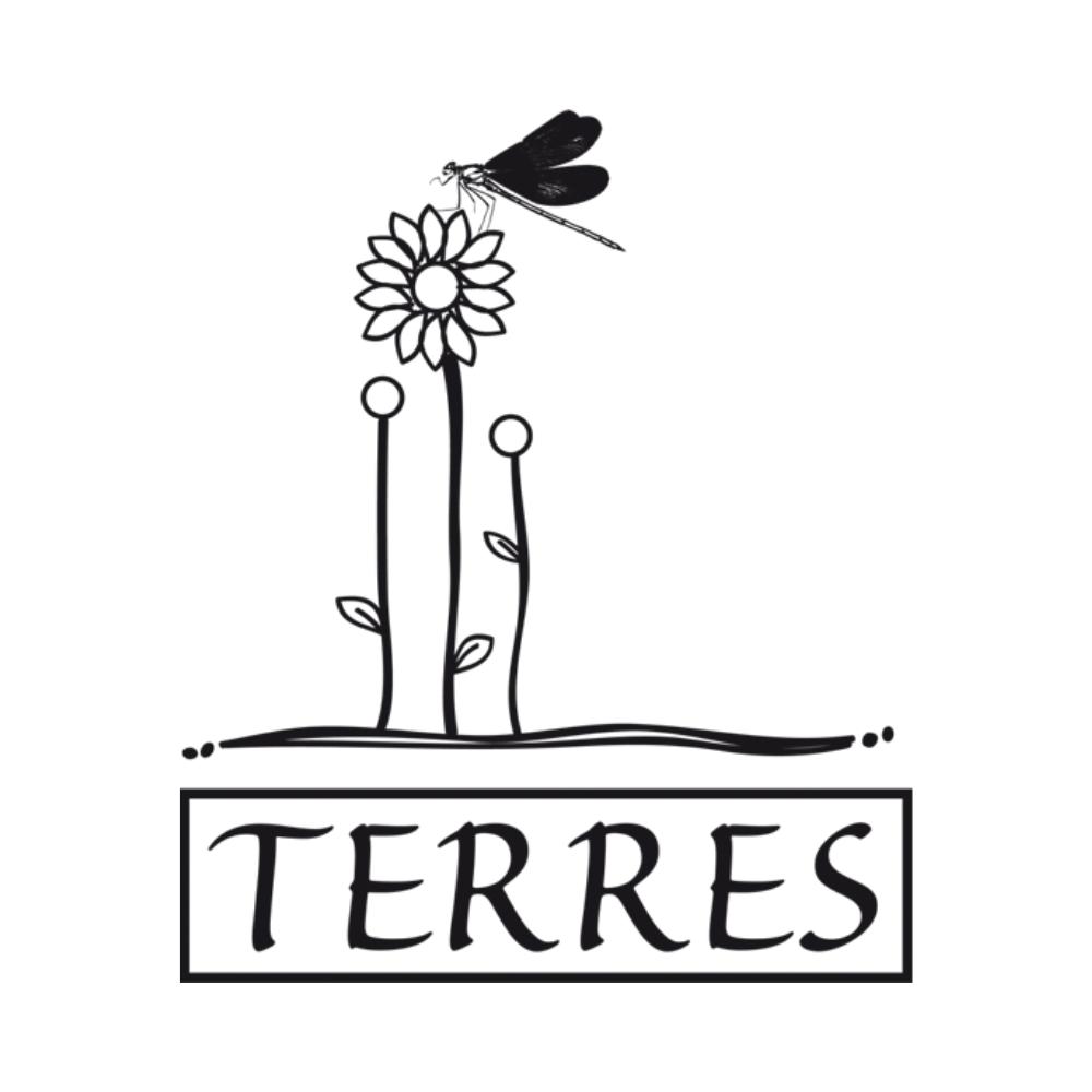 Logos Terres