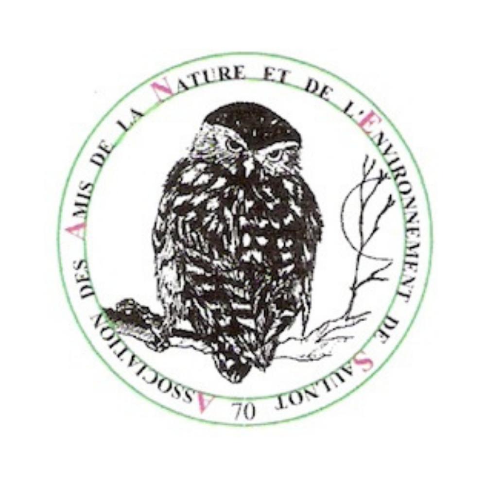 Logo des Amis de la Nature de Saulnot