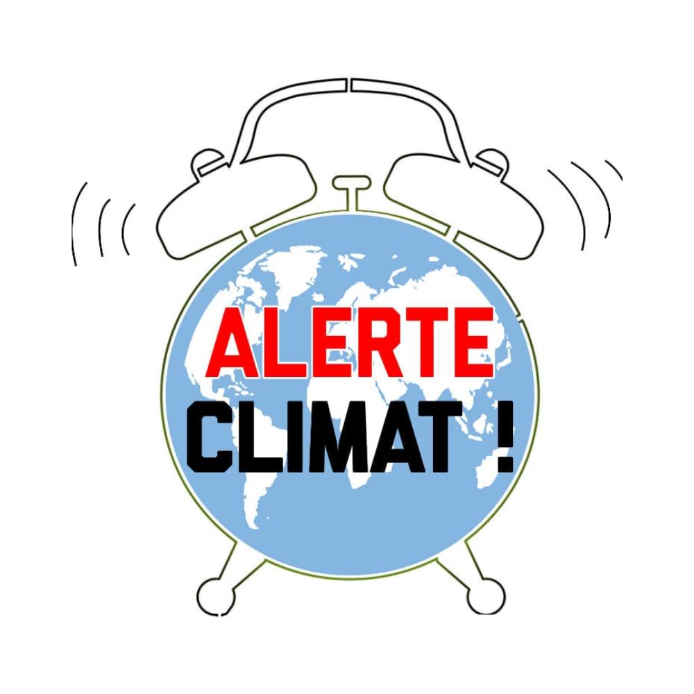 Logo CLIMAT Vosges Saônoises