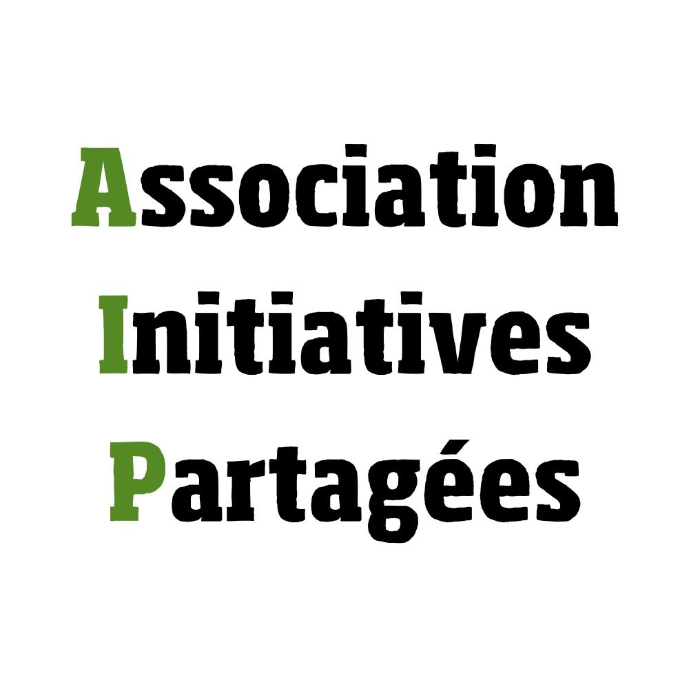 Association Initiatives Partagées